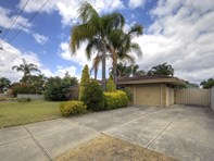 Picture of 3 Alaric Court, Parkwood