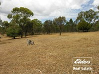Picture of Lot 98 Needles Road, Williamstown