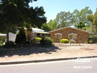 Picture of 7 Lord Lynedoch Road, Lyndoch