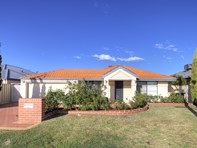 Picture of 49 Sheffield Road, Wattle Grove