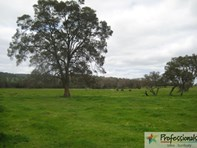 Picture of Lot 24 Thompson Road, Cookernup