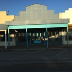 Picture of 70 Florence Street, Port Pirie