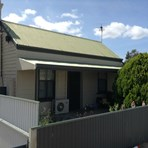 Picture of 3 Copper Street, Port Wakefield
