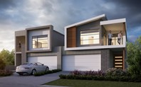 Picture of 1/7 - Lot 802 Addison Street, Shellharbour