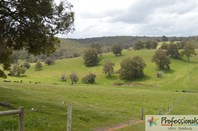 Picture of Lot 16 Joshua Creek, Crooked Brook