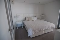 Picture of 113/580 Hay St, Perth