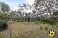 Picture of 4 Lucindale Road, Reedy Creek