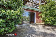 Picture of 2/23 Hughes Street, Upwey
