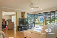 Picture of 15 Watermass Place, Leschenault
