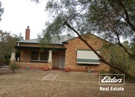Picture of 281 Hillier Road, Hillier