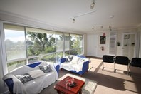 Picture of 341 Belgrave Gembrook Road, Emerald