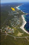 Picture of Lot 181 (45) Marmaduke Point Drive, Gnarabup