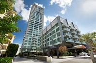Picture of 162/350 St Kilda Road, Melbourne 3004