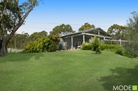 Picture of 3060 Old Northern  Road, Glenorie