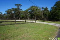 Picture of 5 Sands Circuit, Glenorie