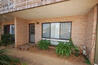 Picture of 124 Kookora Street, Griffith