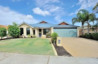 Picture of 7 Carpentaria Drive, Port Kennedy