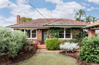 Picture of 211A Bateman Road, Brentwood