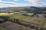 Picture of 78 Bruns Drive, Darling Downs