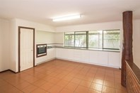 Picture of 34 Broadwater Boulevard, Broadwater