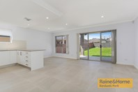 Picture of 43A Myall Street, Punchbowl