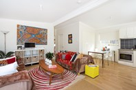Picture of 7A Bourke Street, Richmond