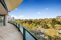 Picture of 811/250 St Kilda Road, Melbourne 3004