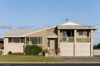 Picture of 59 Cunliffe Street, Lancelin