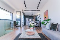 Picture of 1 Opportunity Lane, East Melbourne