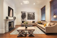 Picture of 376 Victoria Parade, East Melbourne