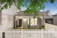 Picture of 45 Albert Street, East Melbourne