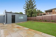 Picture of 13 Dougherty Street, Rosebery