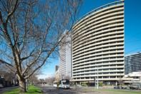 Picture of 27/1 Albert Road, Melbourne (3004)
