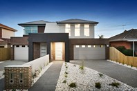 Picture of 9a Dublin Avenue, Strathmore