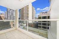 Picture of 1101/352 Sussex Street, Sydney