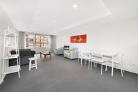Picture of 1310/28 Harbour  Street, Sydney