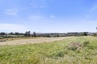 Picture of 135 Beenak Road, Wandin North
