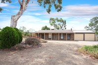 Picture of 11 Finniss Court, Lyndoch