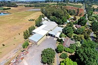 Picture of 46 Hunter Road, Wandin North