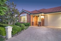 Picture of 18 Hadlow Drive, Cameron Park