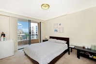 Picture of Level 28/303  Castlereagh Street, Sydney