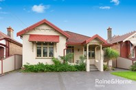 Picture of 239 Forest Road, Arncliffe