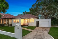 Picture of 139 Rosa Street, Oatley
