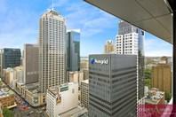 Picture of 4004/101  Bathurst Street, Sydney