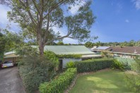 Picture of 4 Gale Court, Raymond Terrace