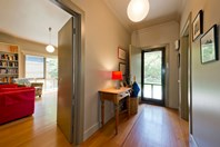 Picture of 10 Stringer Road, Blairgowrie