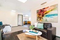 Picture of 8/7 Mooloola Way, West Lakes Shore