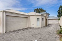 Picture of 2/98 Bower Road, Semaphore Park