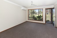 Picture of 2/116 Golden Valley Drive, Glossodia