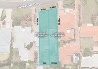 Picture of Lot 81, 85 Riverton Drive West, Rossmoyne